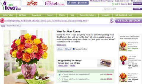 target coupon code. + 20% Off Target Coupon